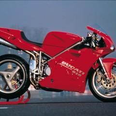 Foto 49 de 73 de la galería ducati-panigale-v4-25deg-anniversario-916 en Motorpasion Moto