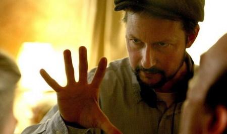 'Blood Meridian', Todd Field sustituye a Ridley Scott