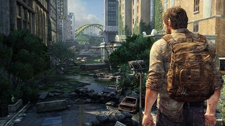 La próxima actualización de The Last of Us incluirá dos mapas multijugador gratis