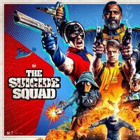 El nuevo trailer de 'El escuadrón suicida' muestra cómo James Gunn quiere dinamitar la solemnidad del Universo DC