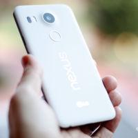 Google como fabricante de smartphones: un futuro con muchas luces y también algunas sombras
