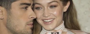 Gigi Hadid y Zayn Malik vuelven a separarse: ¿será esta la ruptura definitiva?