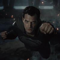 'La Liga de la Justicia de Zack Snyder' no forma parte del canon de DC: el futuro de este universo de superhéroes partirá de la versión de Joss Whedon