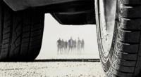 'Fast & Furious 7': tres maneras bien distintas de ver el estreno (y sus respectivas estadísticas)