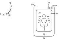 Google patenta un sistema que cambia la configuración de la cámara en función del clima