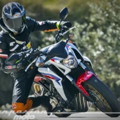 Foto 8 de 9 de la galería mono-a-medida-ag10moto en Motorpasion Moto