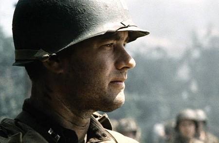 Tom Hanks protagonizará un thriller ambientado durante la Guerra Fría