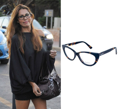 opticalia-estilos-cat-eye
