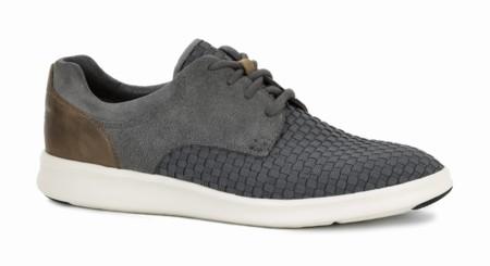 Los nuevos sneakers de UGG serán el accesorio perfecto para tu look de primavera