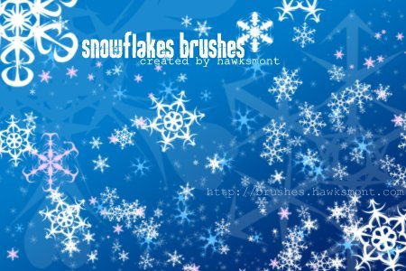 snowflakes-brushes-by-hawksmont.jpg