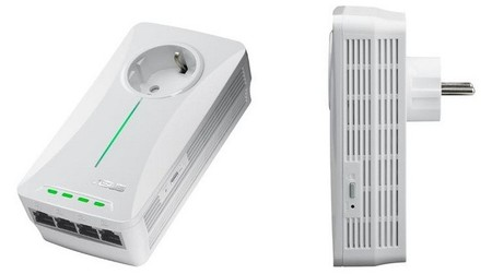 Asus-PLC-500Mbps