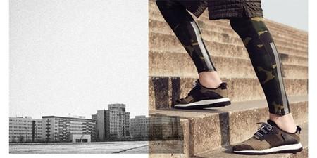 Adidas Day One 04