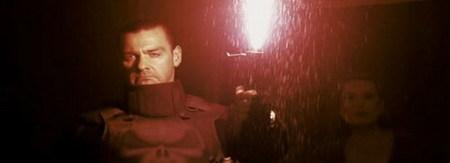 'Punisher 2. Zona de guerra', violencia a discreción