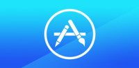 La App Store ingresa 10 mil millones de dólares en el 2013, mil sólo en diciembre