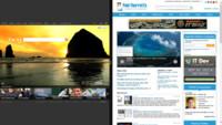 Internet Explorer 11, cambios en la interfaz Modern UI y otras mejoras