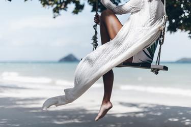 El verano ya ha llegado en el mundo blogger