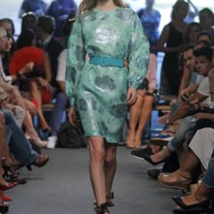 Foto 18 de 35 de la galería the-2nd-skin-co-primavera-verano-2015 en Trendencias
