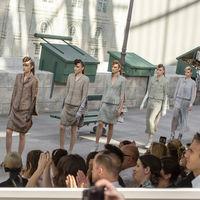 Chanel Alta Costura Otoño-Invierno 2018/2019: un desfile de clásicos perfectos y con mucho glamour