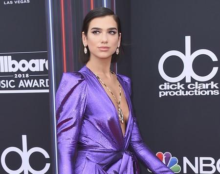 Billboard Music Awards 2018: todos los looks de la alfombra roja (todos, todos)