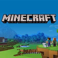 Descubre todas las versiones de Minecraft: cuál es la que necesitas