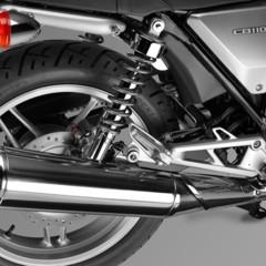 Foto 30 de 30 de la galería novedades-salon-de-colonia-2012-honda-cb1100 en Motorpasion Moto