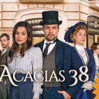 'Acacias 38', conflictos de clase para las tardes