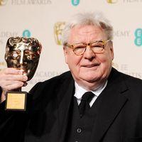 Muere Alan Parker, director de 'El expreso de medianoche', 'Arde Mississippi' o 'Evita', a los 76 años
