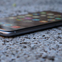 35% de los teléfonos inteligentes vendidos en México son de gama alta