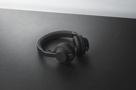 TMA-1 con la banda Bluetooth H05