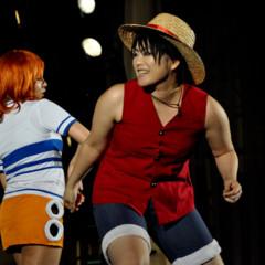 Foto 48 de 130 de la galería cosplay-tgs-2011 en Vida Extra