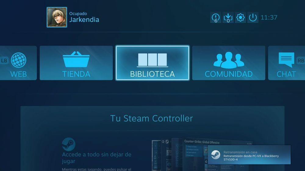 180518 Steamlink 05