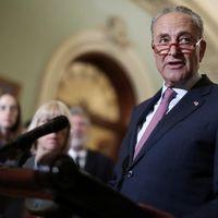 Un senador de Estados Unidos pide al FBI que investigue a FaceApp por su procedencia rusa
