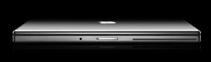 ¿Merece la pena comprarse un Mac?