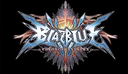 'BlazBlue: ChronoPhantasma' se confirma de momento para PS3