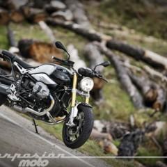 Foto 9 de 63 de la galería bmw-r-ninet en Motorpasion Moto