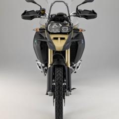 Foto 2 de 91 de la galería bmw-f800-gs-adventure-2013 en Motorpasion Moto