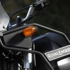 Foto 48 de 68 de la galería royal-enfield-himalayan-2018-prueba en Motorpasion Moto