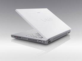 Serie  Sony VAIO N10