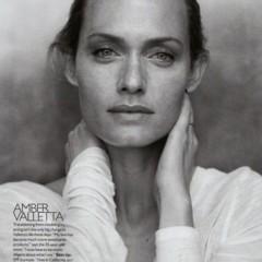 Foto 1 de 7 de la galería supermodelos-sin-maquillaje en Trendencias