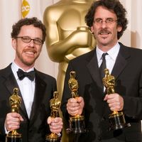 'We are streaming, motherfuckers!': Netflix se queda la primera serie de los hermanos Coen