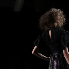 Foto 43 de 126 de la galería alma-aguilar-en-la-cibeles-madrid-fashion-week-otono-invierno-20112012 en Trendencias