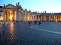 El Vaticano entra en crisis