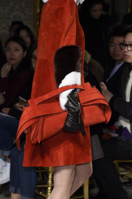 Bolsos de moda (y deluxe) para triunfar con tus looks de otoño