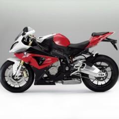 Foto 138 de 145 de la galería bmw-s1000rr-version-2012-siguendo-la-linea-marcada en Motorpasion Moto