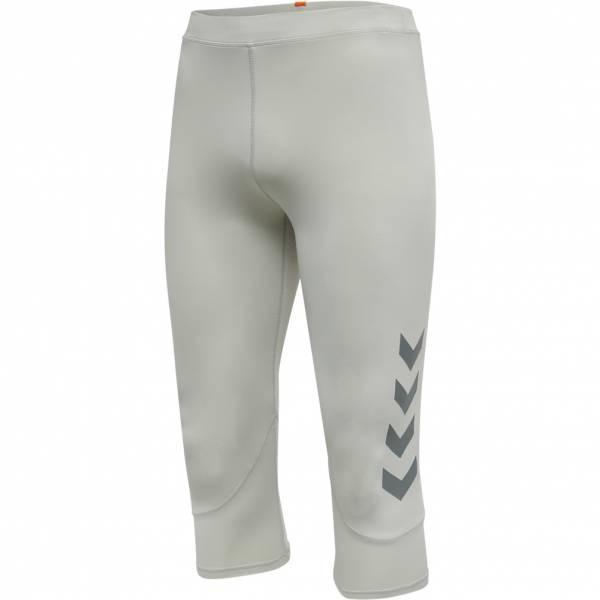 INVENTUS Hombre Pantalones funcionales 3/4 de entrenamiento 208852-2406