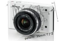 Tamron se prepara para abordar las Nikon 1