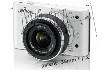 Tamron Nikon 1