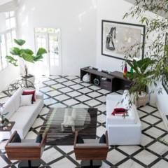 Foto 8 de 10 de la galería hotel-villa-no-174 en Trendencias Lifestyle