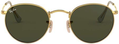 Gafas De Sol Clasicas Modernas 2021 02