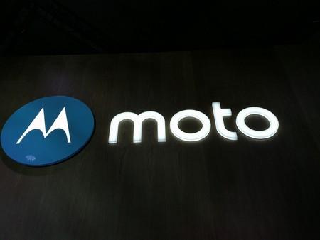 Nuevos smartphones Motorola en camino a México, ¿familia Moto G6 eres tú?